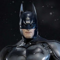 Museum Masterline Batman: Arkham Origins Batman