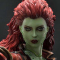 Museum Masterline Batman: Arkham City Poison Ivy