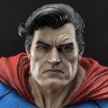 Museum Masterline Batman:The Dark Knight Returns (Comics) Superman