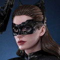 Museum Masterline The Dark Knight Rises (Film) Selina Kyle (Catwoman)