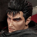Ultimate Premium Masterline Berserk Guts, The Black Swordsman