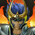 "Premium Masterline Saint Seiya Phoenix IkkI ""Final Bronze Cloth"""