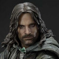 Premium Masterline The Lord of the Rings: The Return of the King (Film) Aragorn