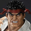 Premium Masterline Street Fighter V Ryu