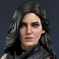 Premium Masterline The Witcher 3: Wild Hunt Yennefer of Vengerberg Alternative Outfit