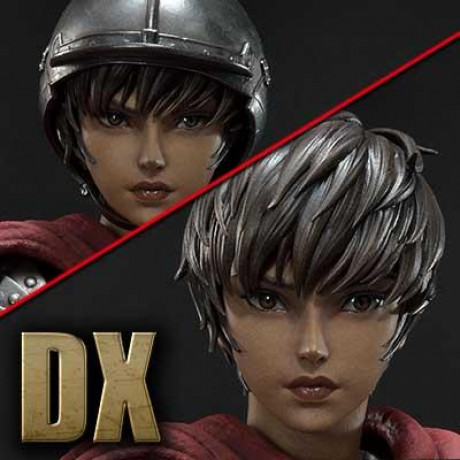 Ultimate Premium Masterline Berserk Casca Golden Age Arc Deluxe Version